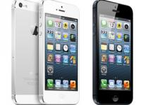 News video: Apple Launches iphone 5